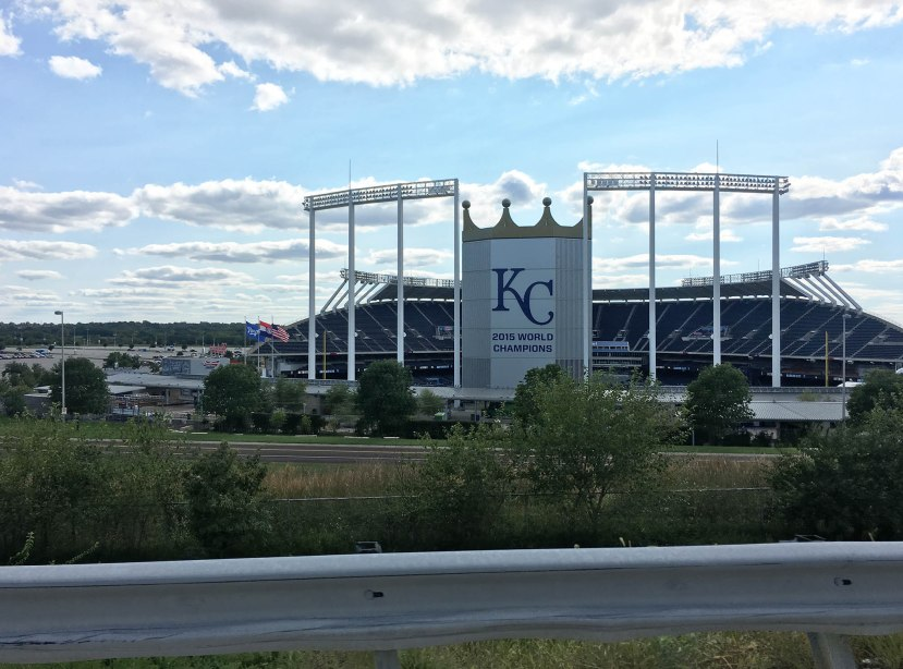 1_kauffman_stadium_from_the_highway