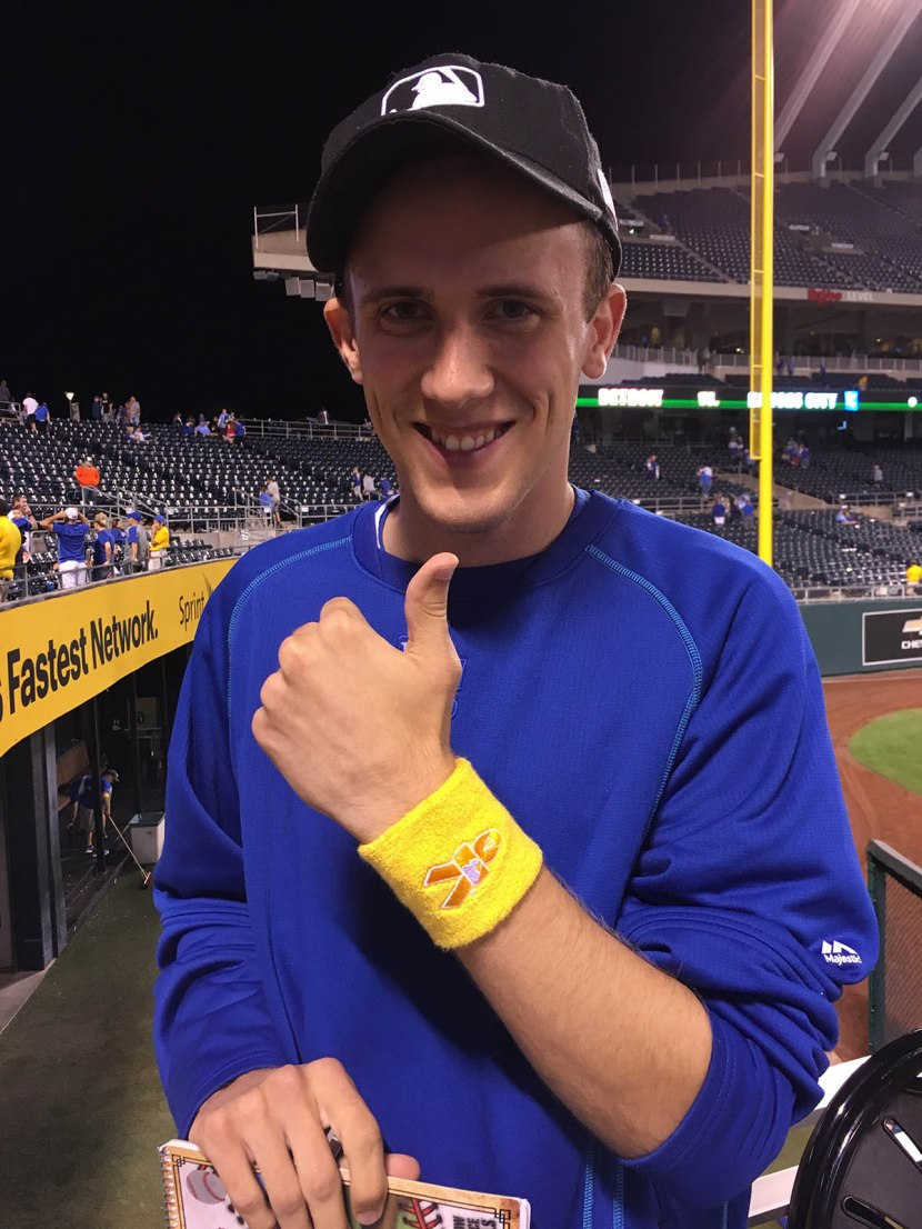21_garrett_with_yellow_wristband_from_the_umpire