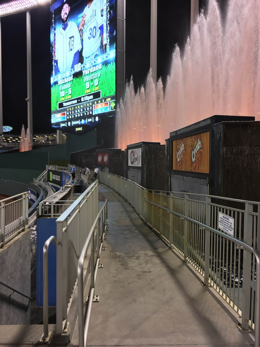 23_fountains_after_game