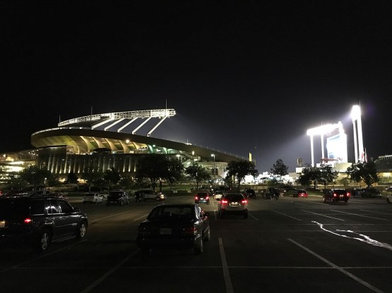 25_kauffman_stadium_from_parking_lot_after_game