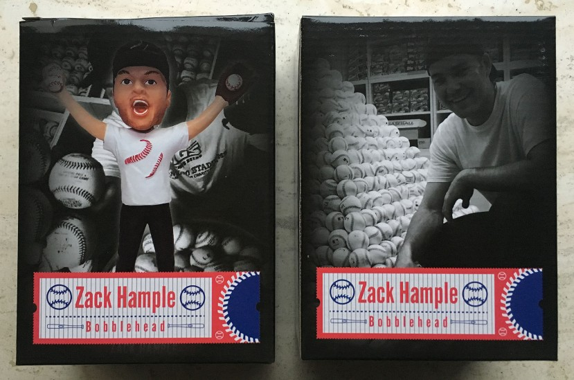 4_bobblehead_box_front_and_back