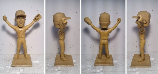 7_bobblehead_early_mold
