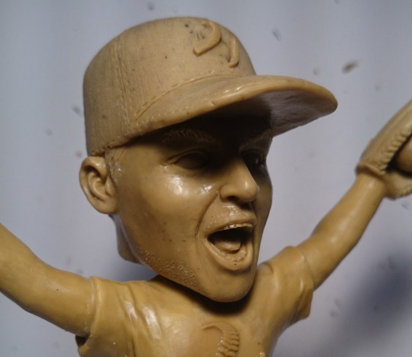 8_bobblehead_mold_face_closeup