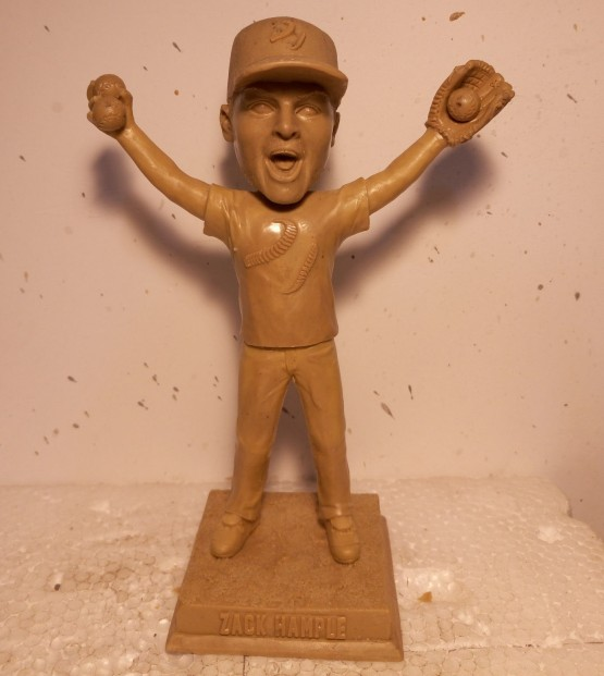 9_bobblehead_mold_glove_fixed