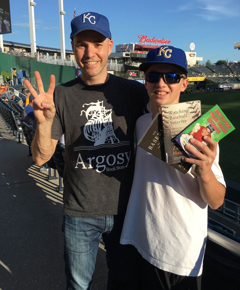 9_zack_and_jt_with_three_books