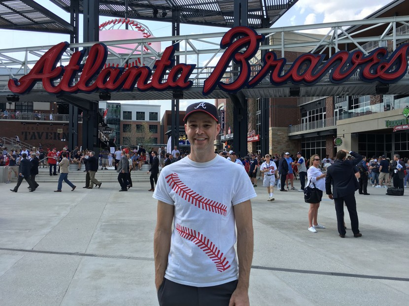 12_zack_posing_near_braves_sign.JPG