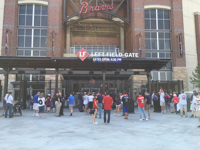 13_crowd_outside_left_field_gate.JPG