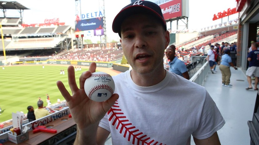 24_zack_with_ball9516.jpg