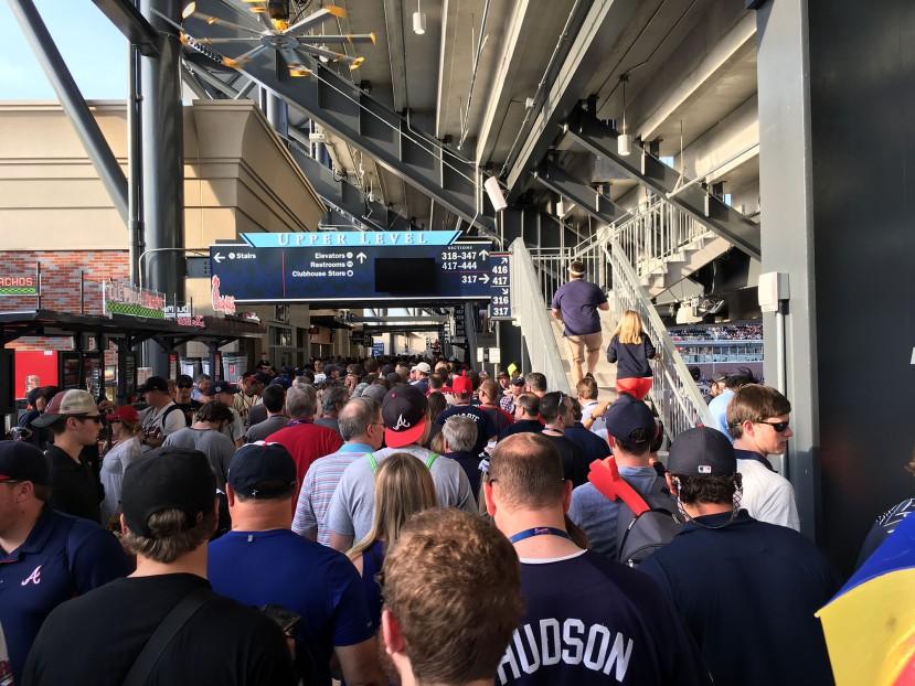 35_crowded_concourse_upper_deck.JPG