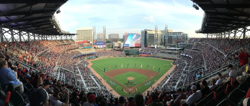 37_panorama_from_upper_deck_04_14_17.JPG