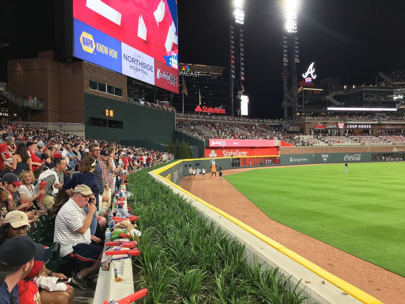 46_left_field_planter_during_game.JPG