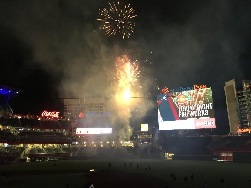53_postgame_fireworks.JPG