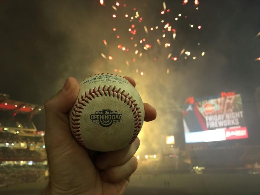 54_ball9519_and_fireworks.JPG