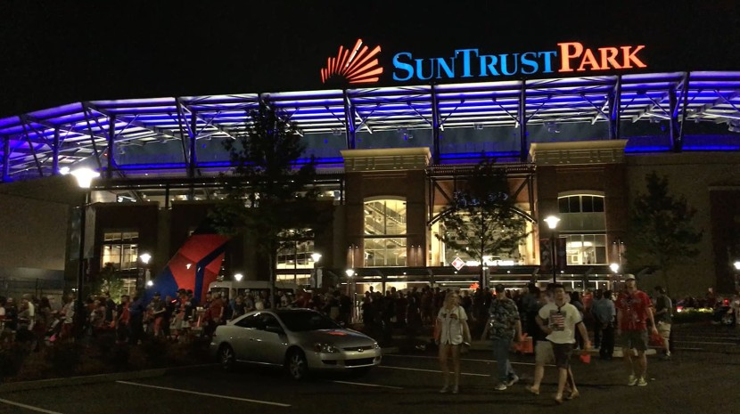 56_outside_suntrust_park_at_night.jpg