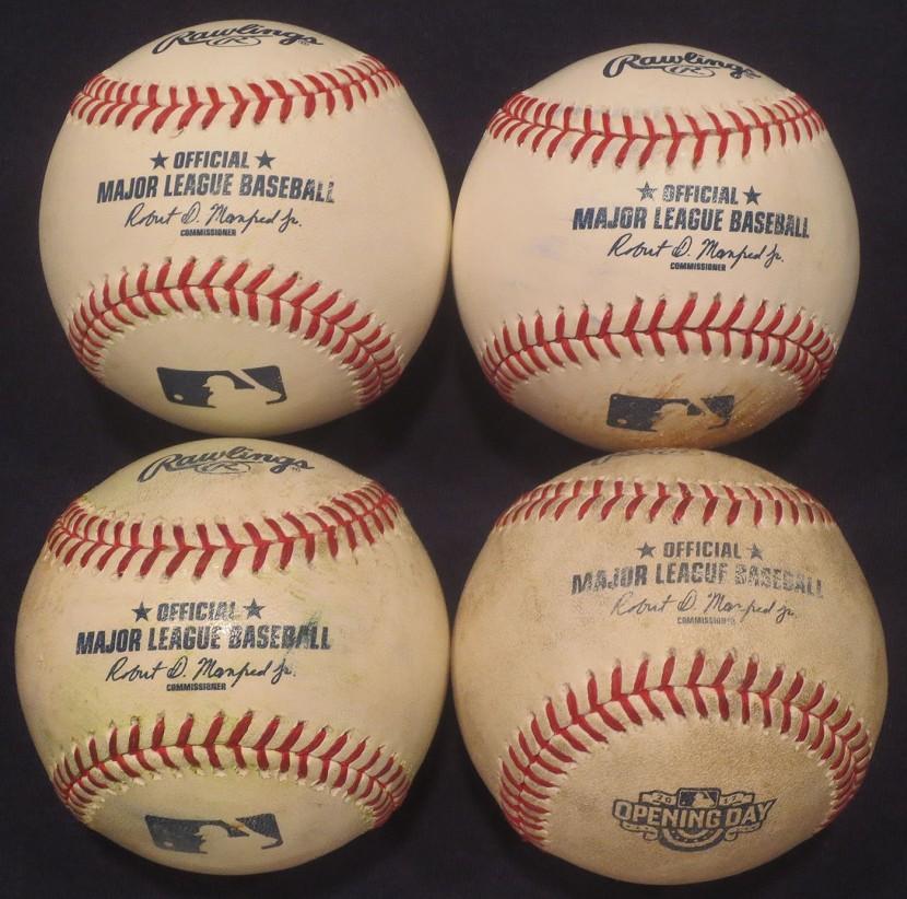 57_the_four_balls_i_kept_04_14_17.JPG