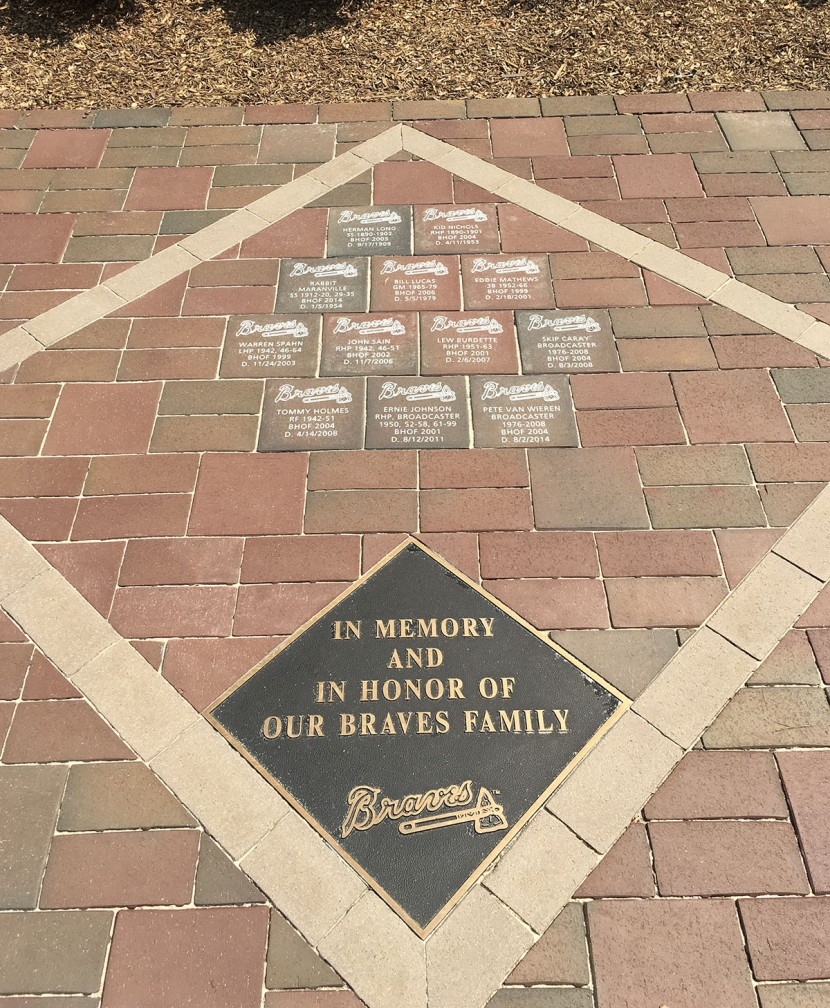 5_bricks_for_deceased_braves.JPG