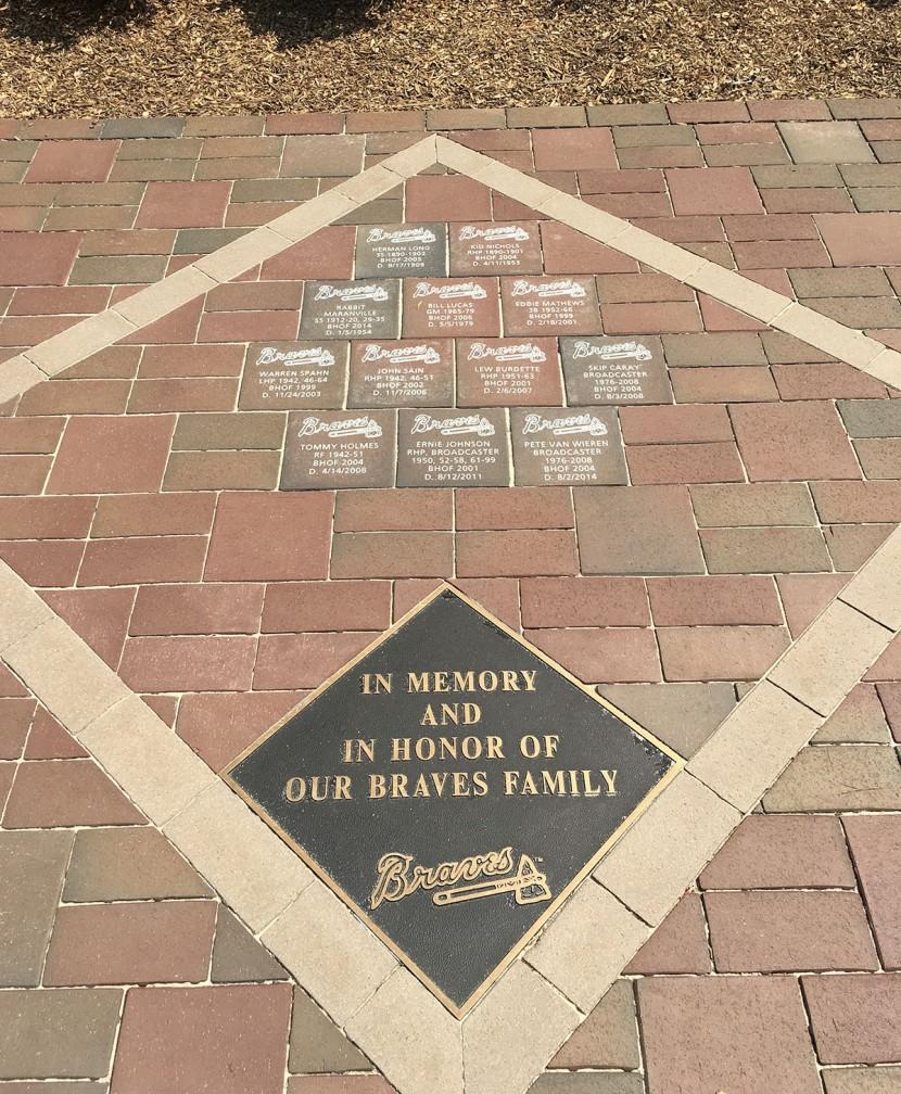 5_bricks_for_deceased_braves.JPG
