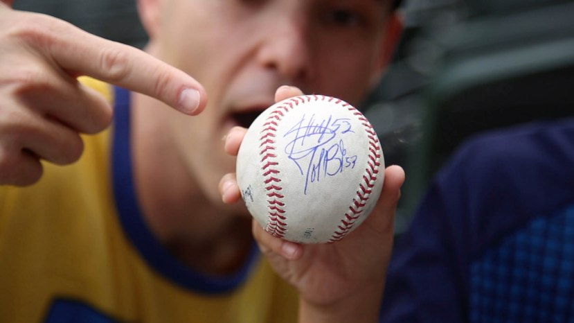 15_autographed_ball
