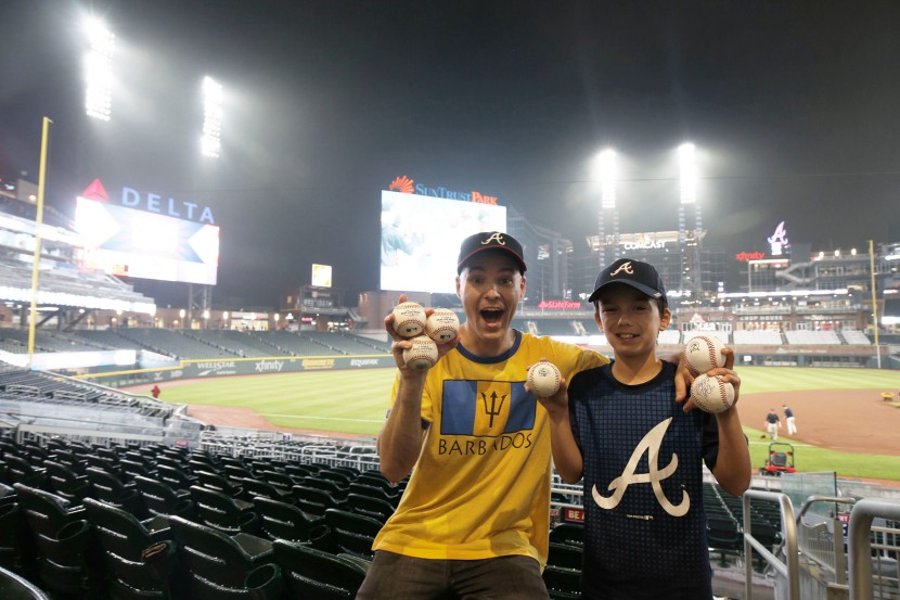41_zack_and_ben_with_baseballs