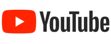 youtube_2017_logo_before_after